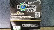 POWER PRO SUPER 8 SLICK 65lb 150yd